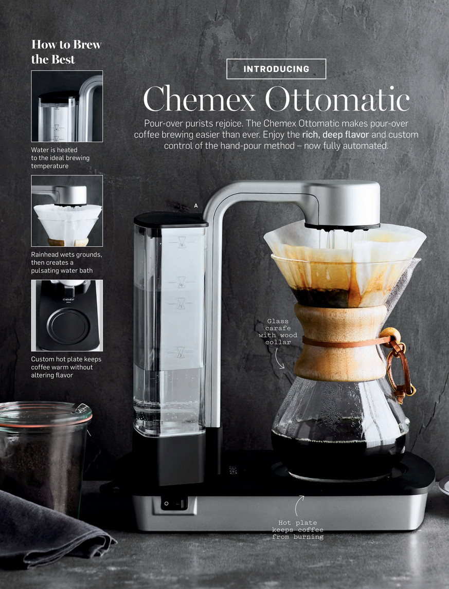 best home espresso machine 2016