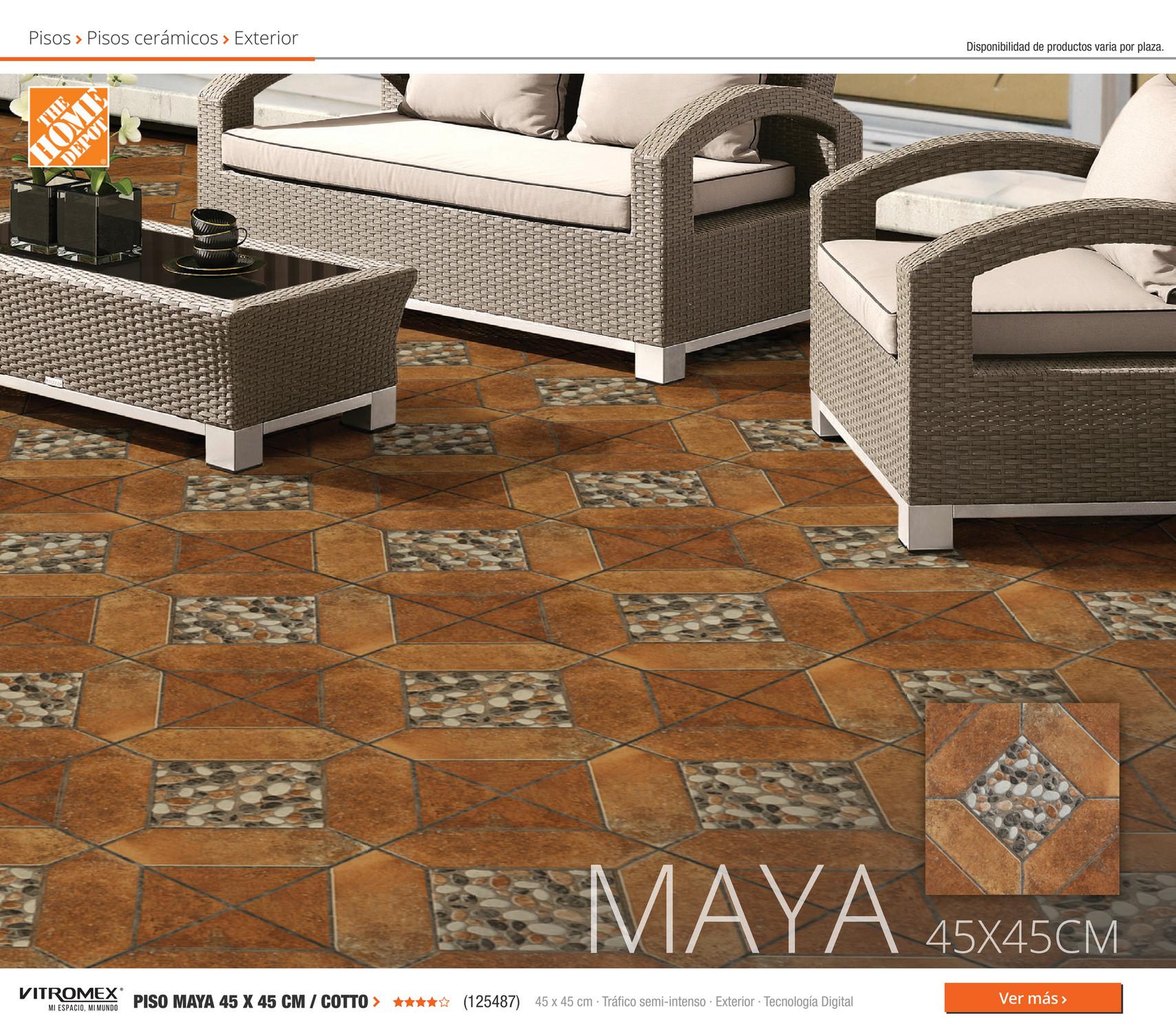 The home depot ceramic tile