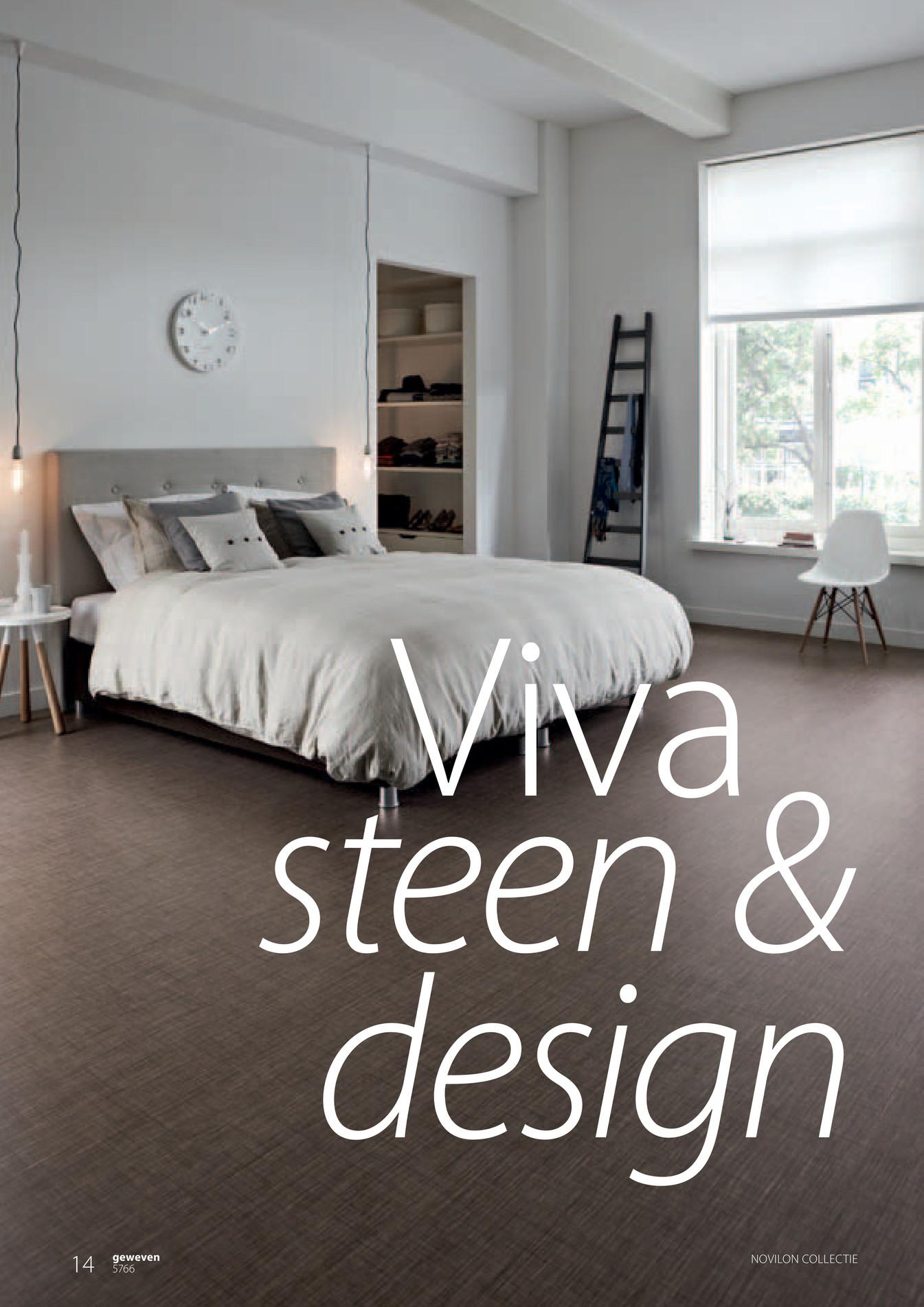 novilon slaapkamer artsmediafo