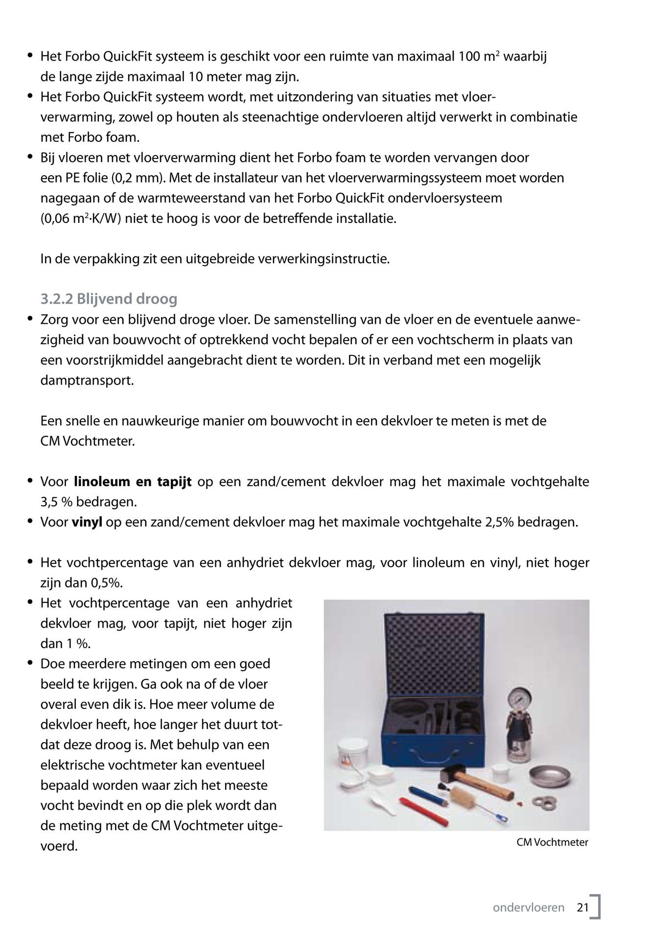 forbo flooring nl forbo vloerenboek pagina 22 23