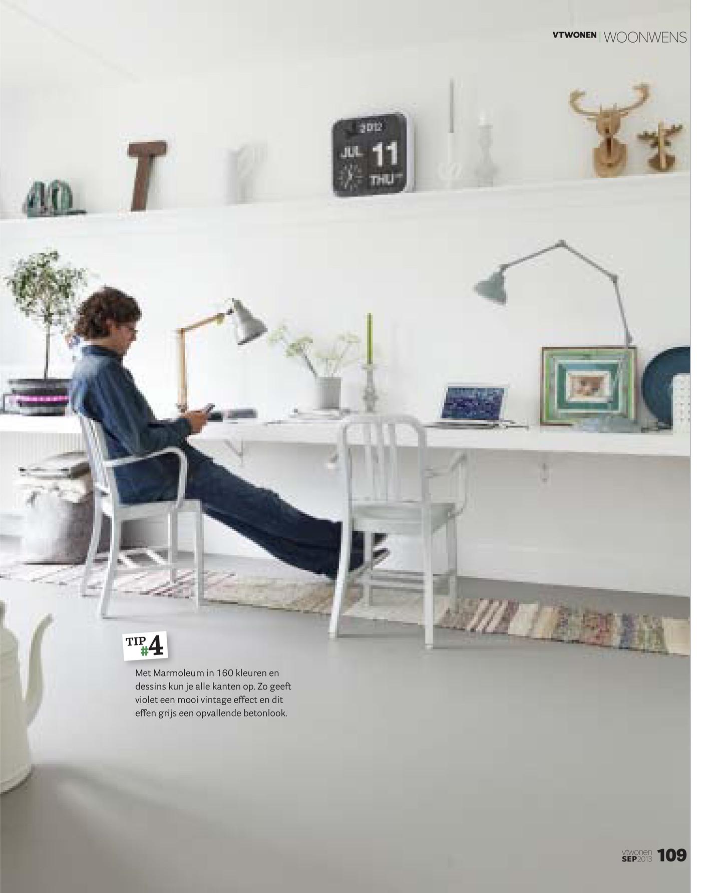 Whirlpool Bad Zelf Maken ~ Woonkamer Ideeen Vtwonen Moderne keuken ideeen vt wonen idee?n uw