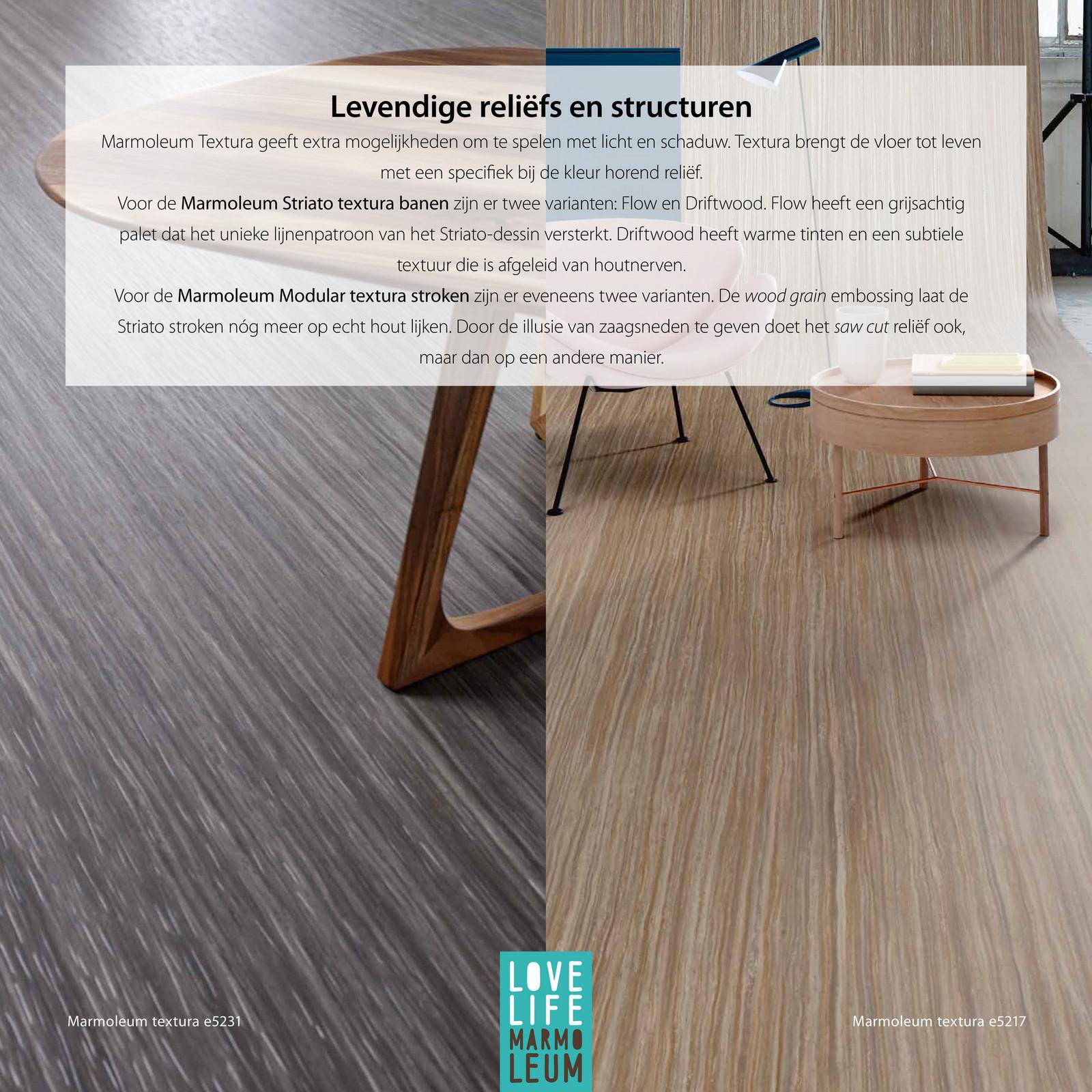 forbo flooring nl marmoleum collectieboek pagina 38 39