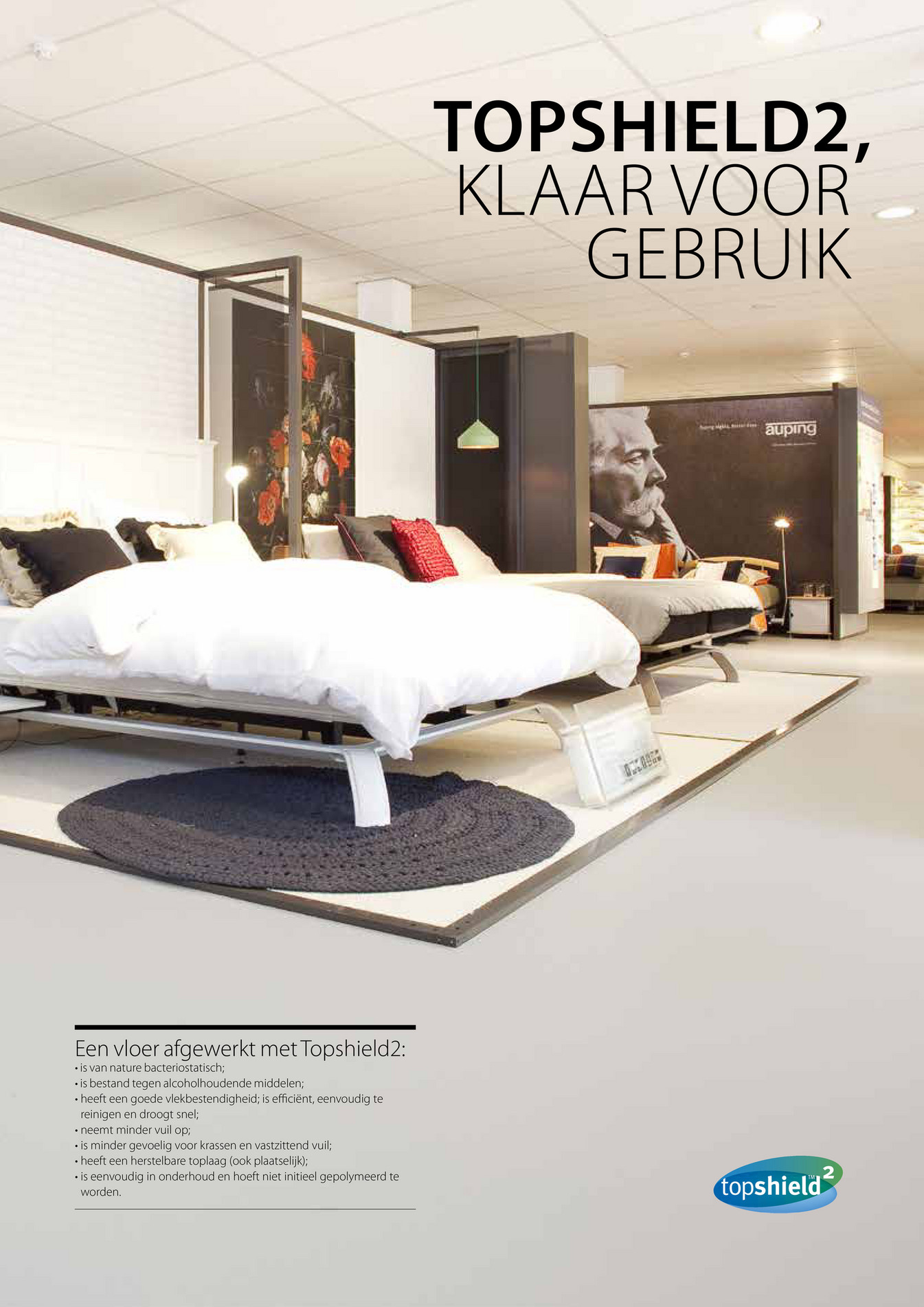 forbo flooring productoverzicht 2015 2016 pagina 28 29