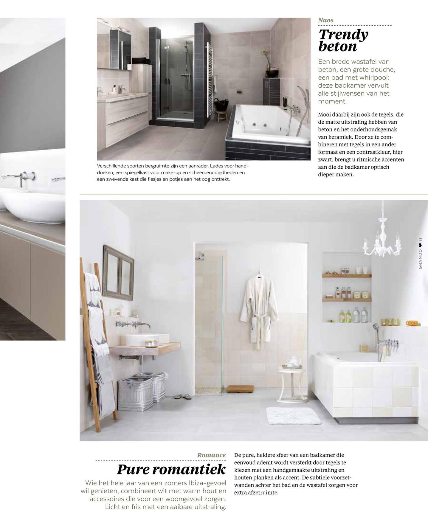 grando retail grando inspiratiemagazine pagina 60 61 created