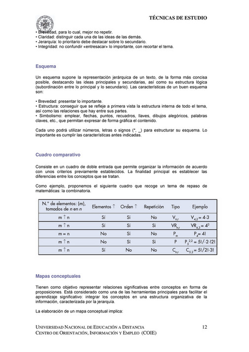My Publications Lectura Page 12 13 Created With Publitas Com