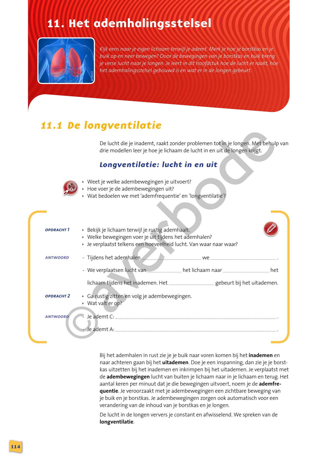 Averbode - Zuurstof 1: WB (selectie) - Pagina 16-17: https://view.publitas.com/averbode/zuurstof-1-wb-selectie/page/16-17