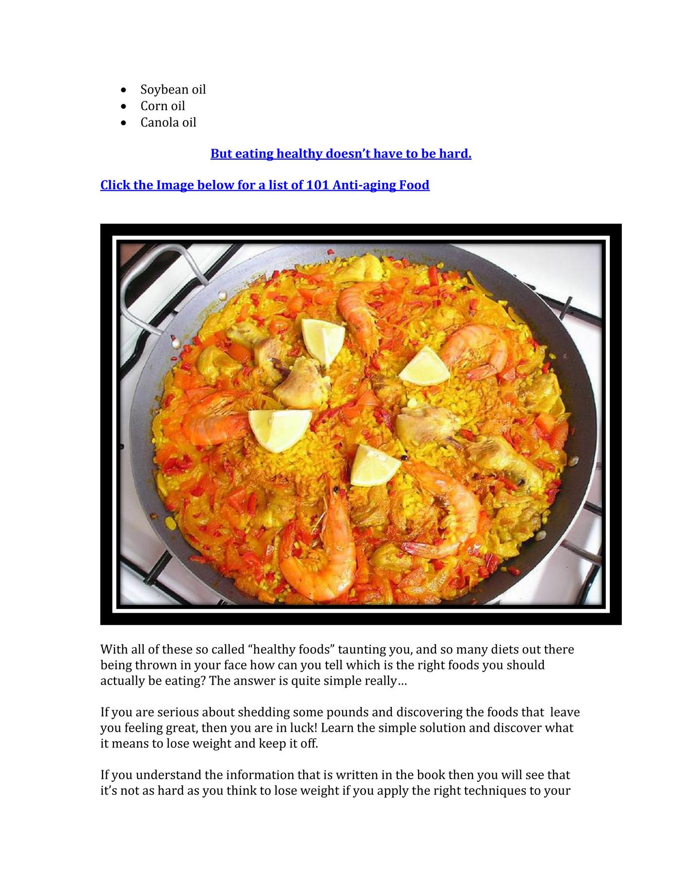mirandasenuke weight loss anti aging food and cocking recipe