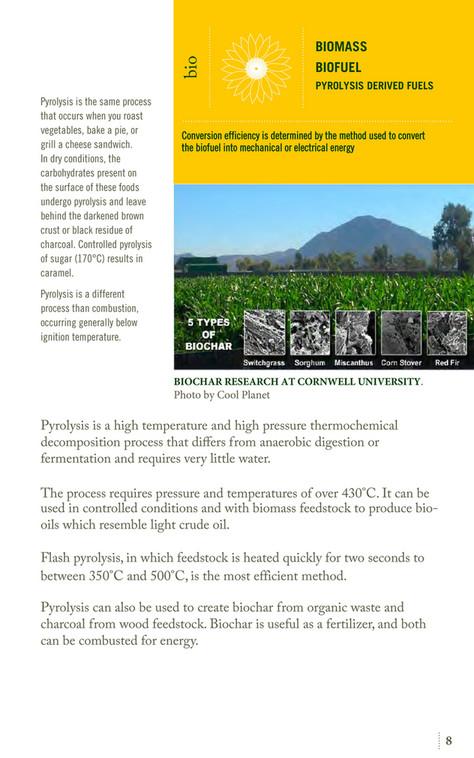 ecotechalliance - Ecotech Alliance - Quick Guide To