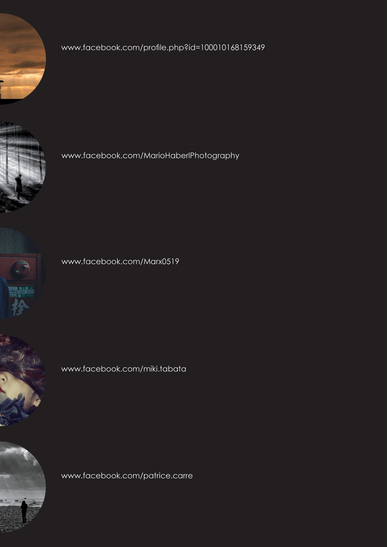 Eye Frame Rate - Page 7 - Frame Design & Reviews ✓