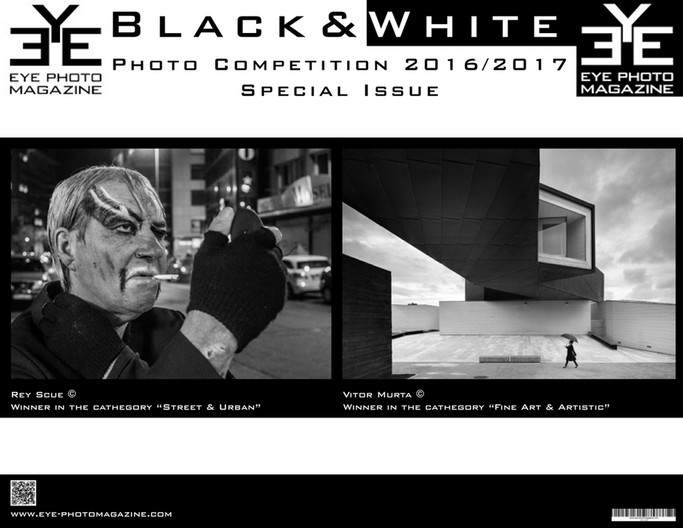 Black white photos by stefan cimer photo competition 2016 2017 special issue rey scue