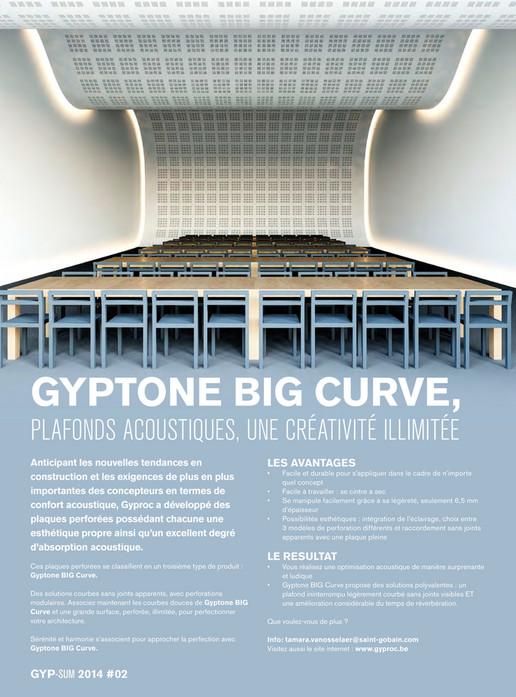 Gyproc Gyp Sum 02 Fr Page 48 49