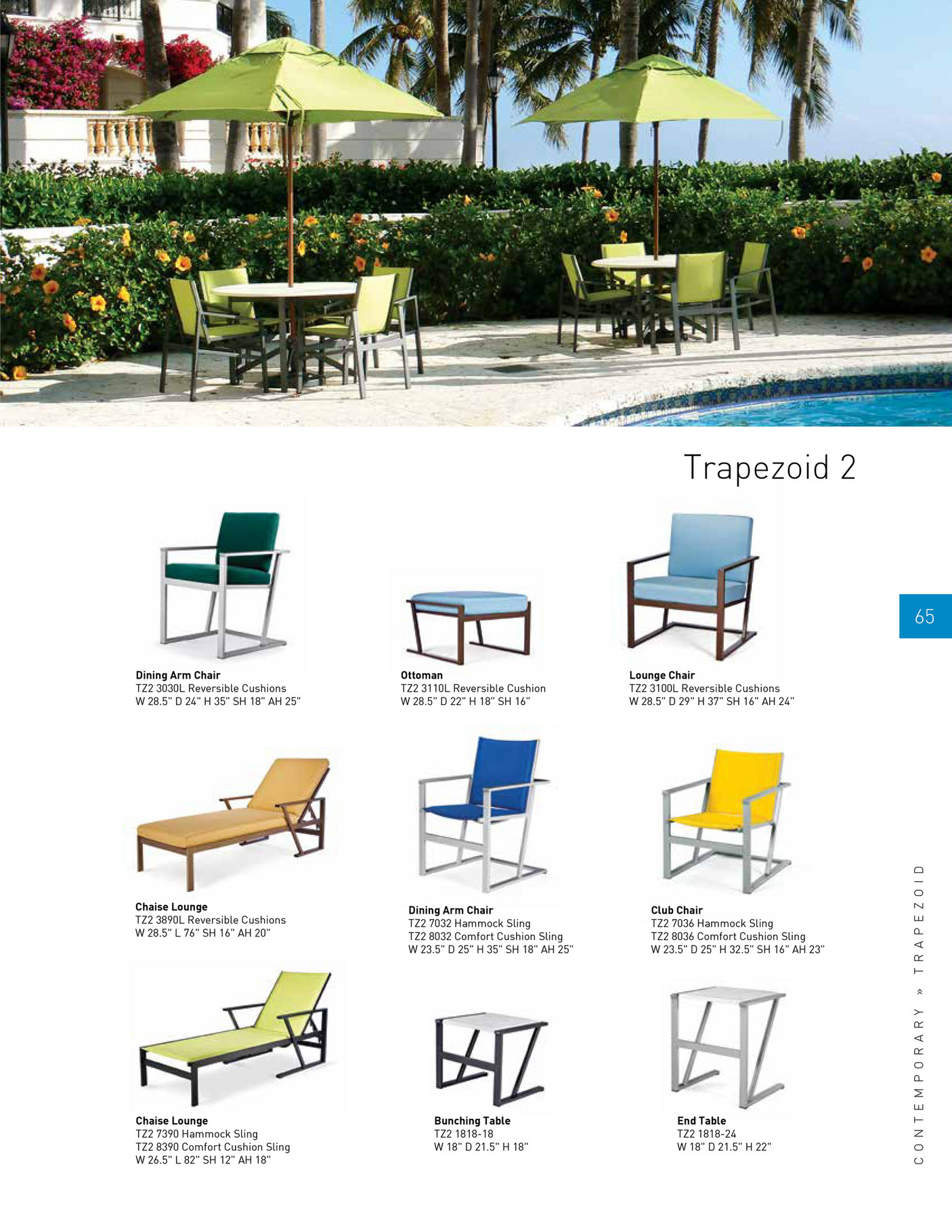 lines patio n things com pavilion s contemporary outdoor