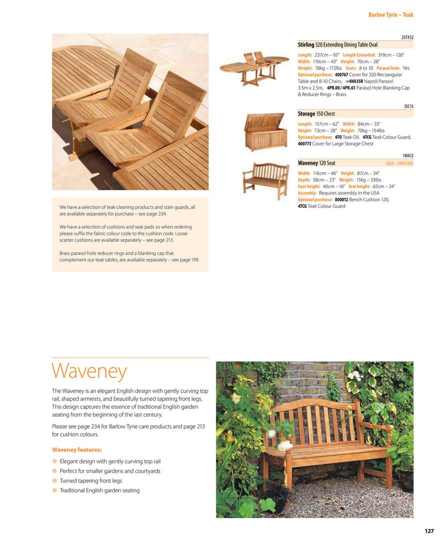 Pleasing Lines Patio N Things Com Barlow Tyrie Outdoor Furniture Ibusinesslaw Wood Chair Design Ideas Ibusinesslaworg