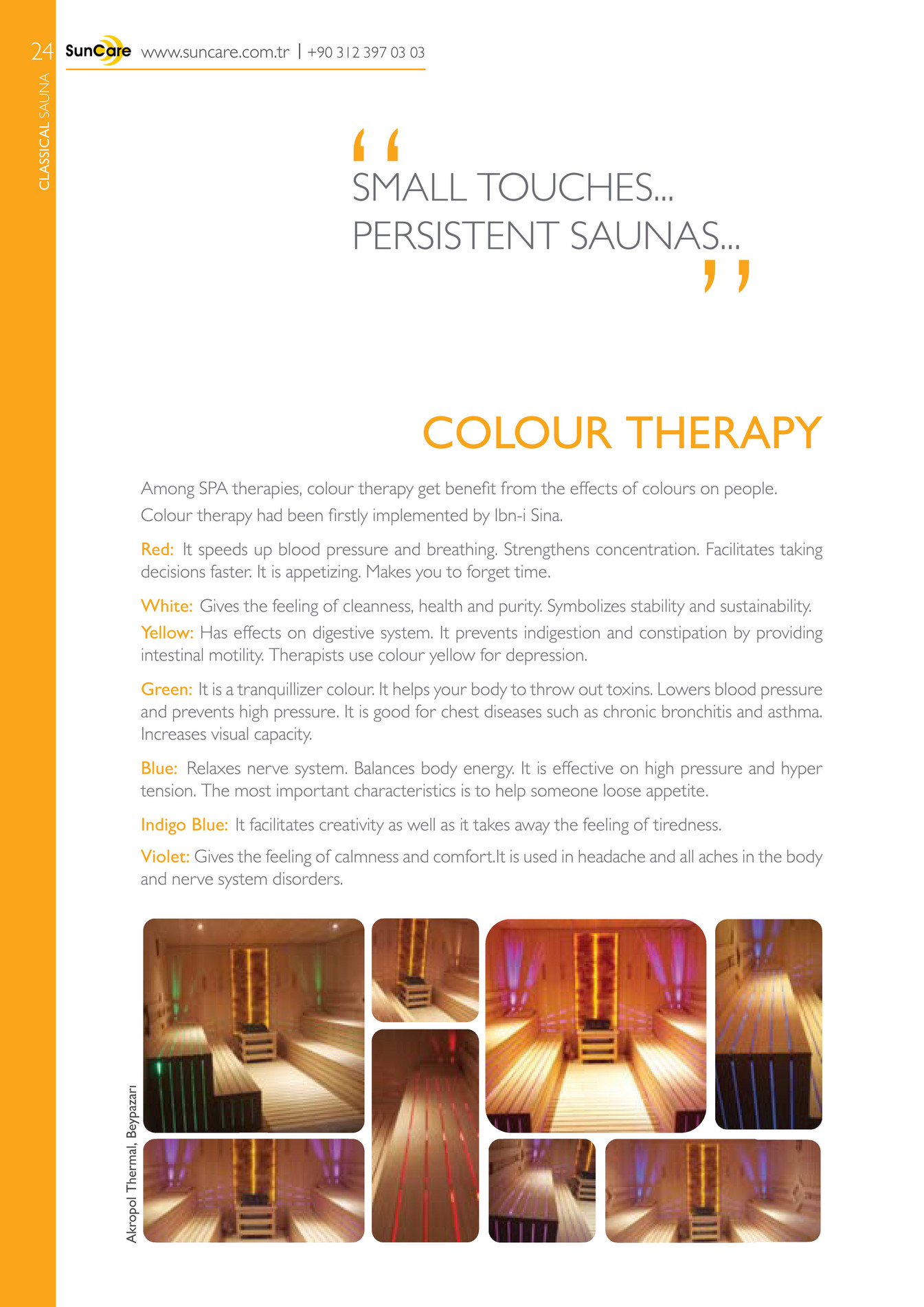 Colour therapy for high bp - Colour therapy for high blood pressure