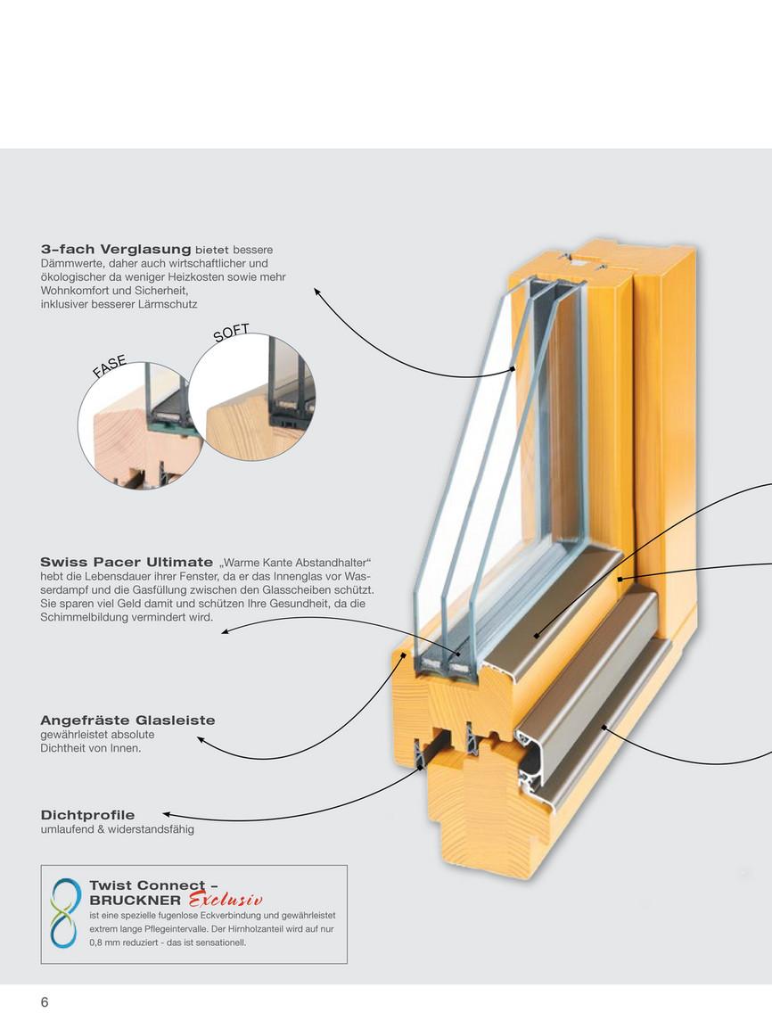 Darum Beschlagen Fenster Von Aussen Aco Fenstertipps