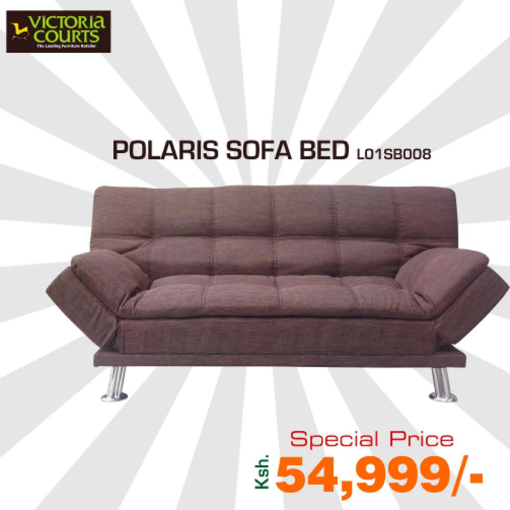 Promopoa Com Polaris Sofa Bed Victoria Courts Promotions Deals