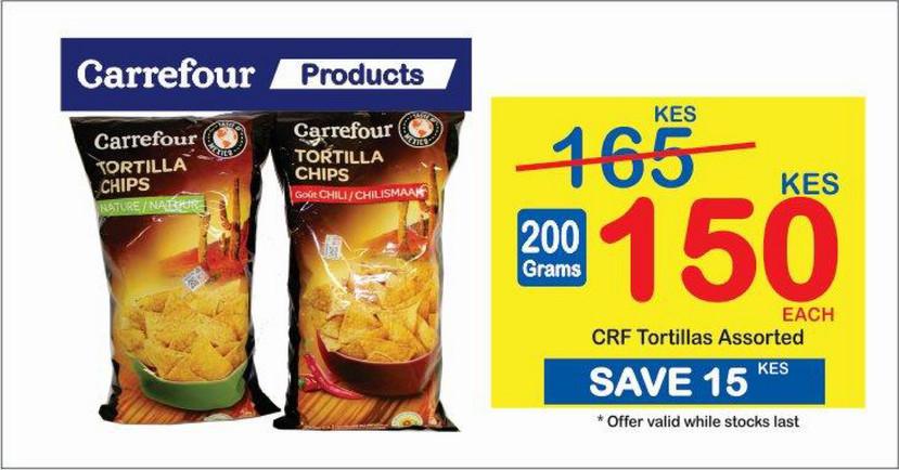 PromoPoa com - Offers: Carrefour - Promotions, Deals