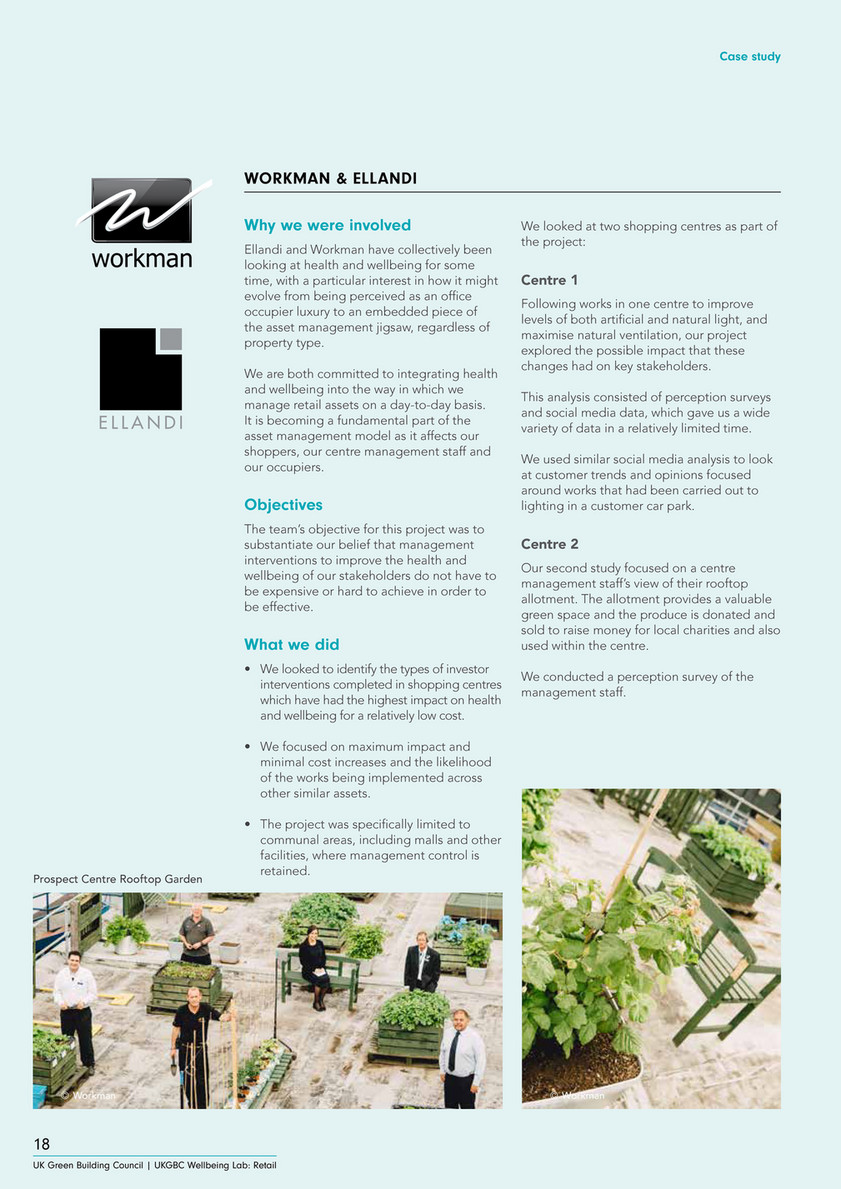 ForboFlooring_UK - UKGBC Wellbeing Lab Retail FINAL PDF
