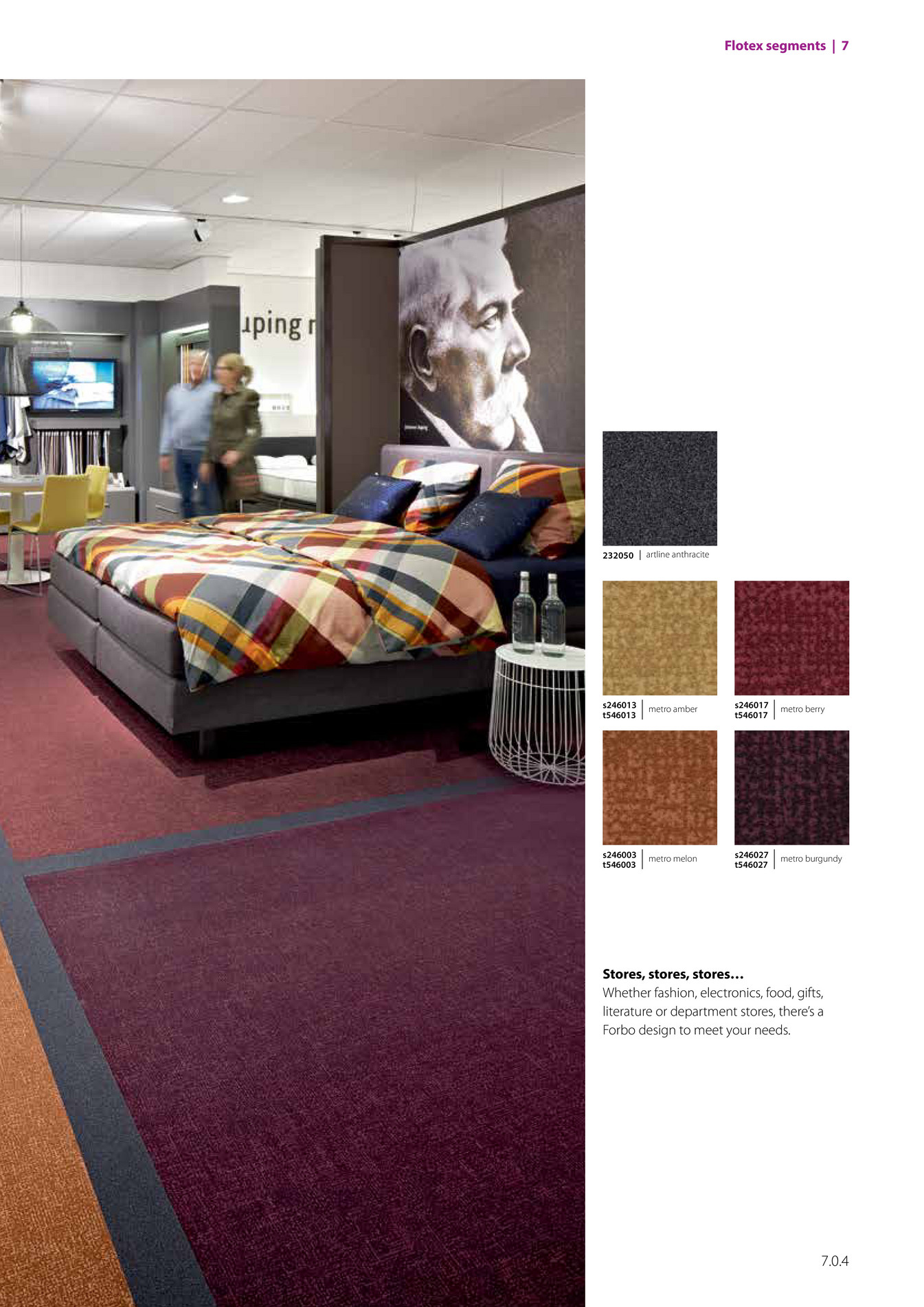 forboflooring uk forbo flooring flotex brochure page 54 55. Black Bedroom Furniture Sets. Home Design Ideas