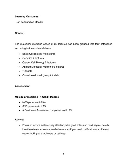 My publications - JC3 Guide - Page 12-13 - Created with Publitas com