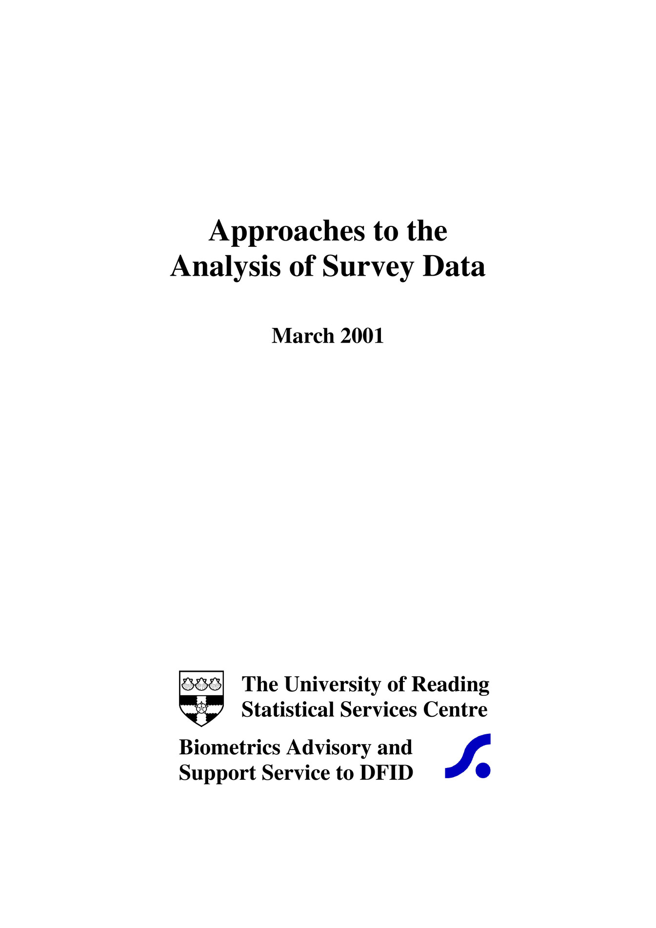 approaches to the analysis of survey Wellness-related use of common complementary this analysis will complementary health approaches survey question.