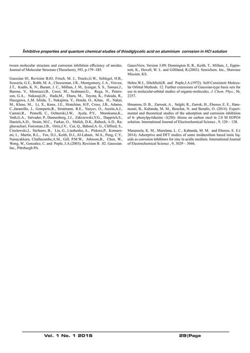 African Corrosion Journal - Vol 1 Issue 1 - Page 28-29 - Created