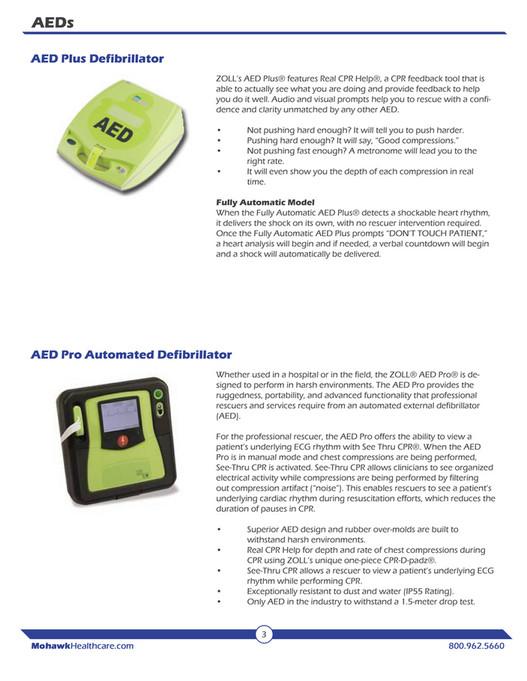 My publications - Digital-Equipment-Catalog - Page 2-3