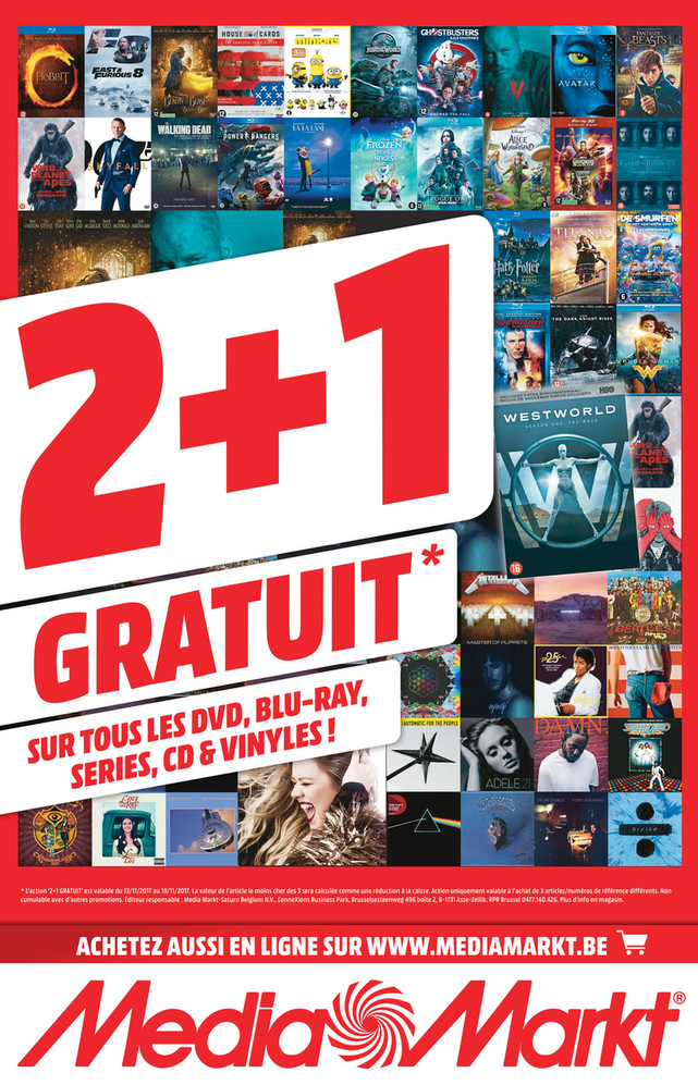 Folder MediaMarkt du 13/11/2017 au 19/11/2017 - B_MM_VB_1311EDJ1_FR.pdf