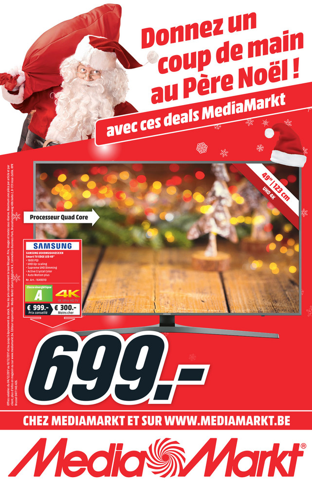 Folder MediaMarkt du 04/12/2017 au 10/12/2017 - B_MM_VB_0412REP1_FR.pdf