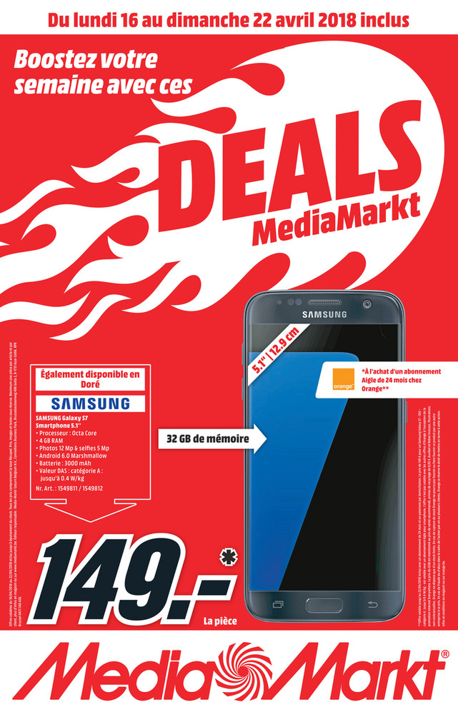 Folder MediaMarkt du 16/04/2018 au 22/04/2018 - B_MM_VB_1604REP1_01_FR.pdf