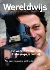 Wereldwijs oktober 2012