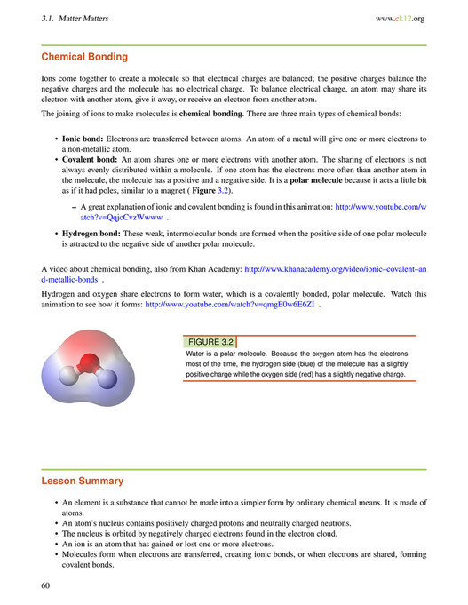My publications - CK-12-Earth-Science - Page 68-69 - Created with