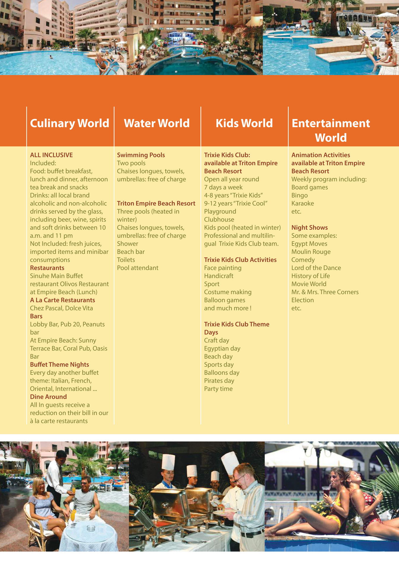 Ikontent Hotel Guide Page 26 27 Created With Publitas Com