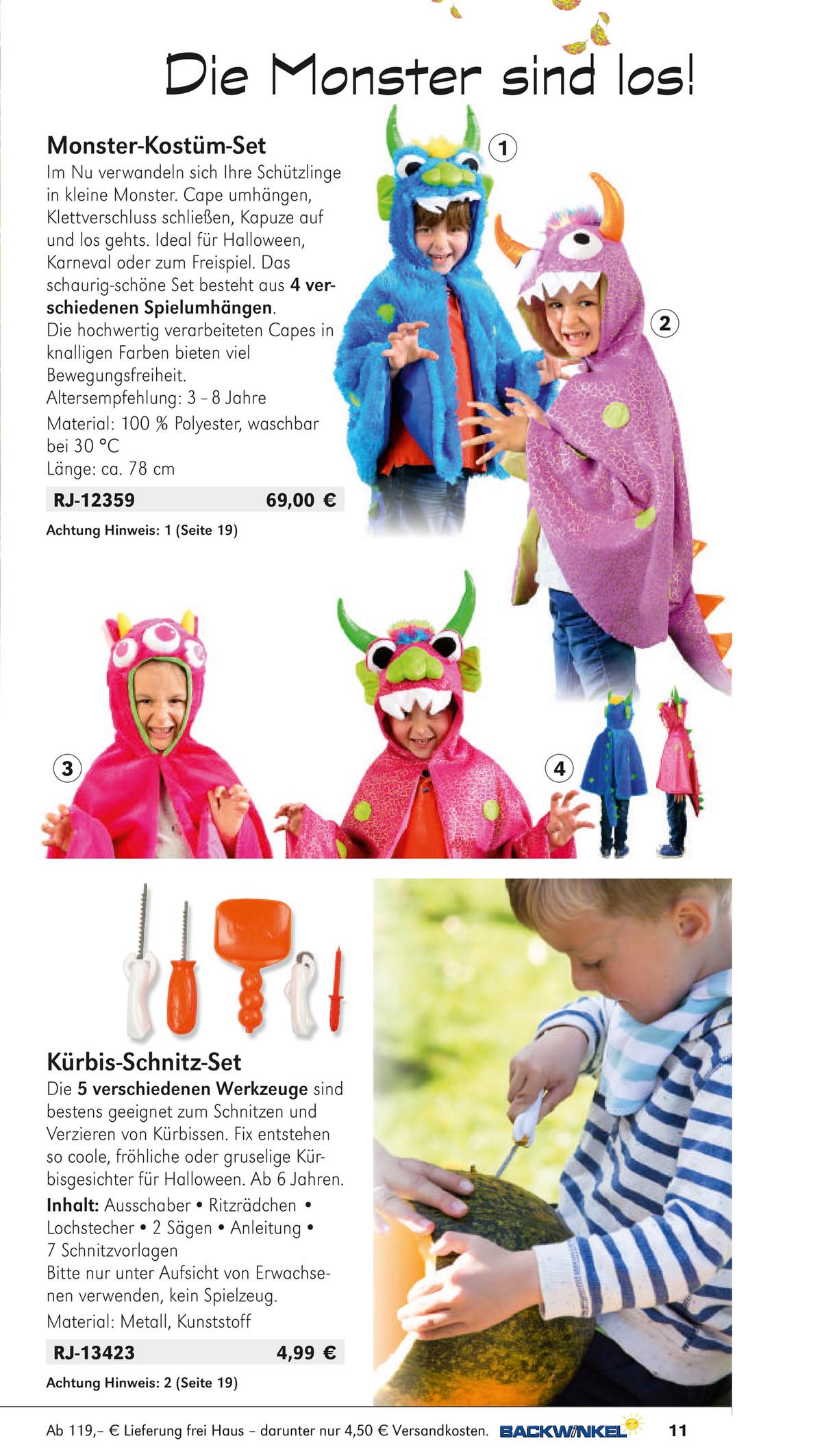 Schön Frei Färbende Halloween Seiten Galerie - Malvorlagen Von ...