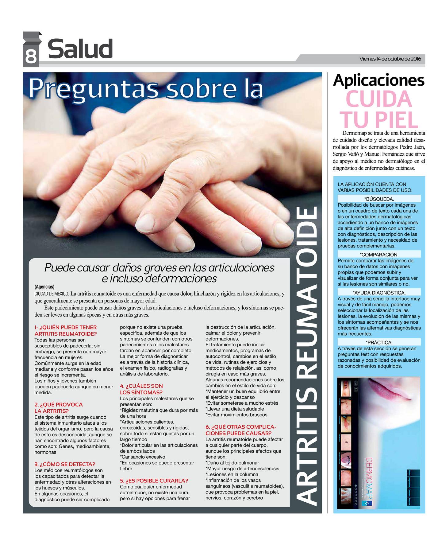 Impreso LA VERDAD PORTADA 14 OCTUBRE 2016 HERMOSILLO BUENO