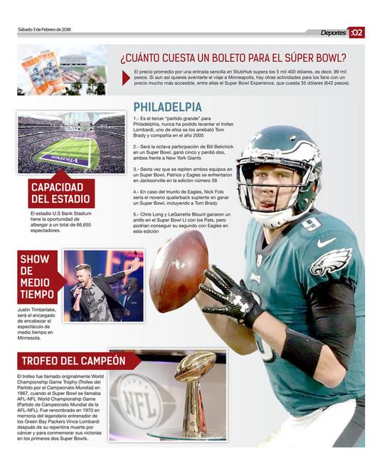 Lujo Patriotas Super Bowl Para Colorear Galería - Páginas Para ...