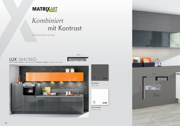 german kitchen cabinets in india online toronto exclusive all rights reserved