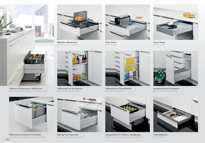 My Publications Nolte Catalog Page 106 107 Created With