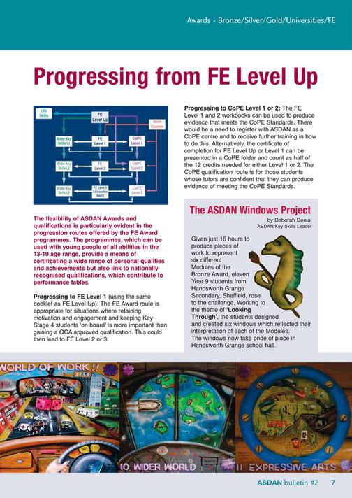 the bronze key pdf download