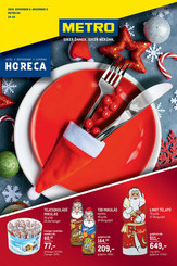 HoReCa katalógus 2019/24-25
