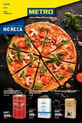 HoReCa katalógus 2020/02-03