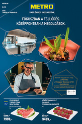 HoReCa katalógus 2020/04-05