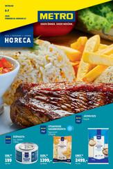 HoReCa katalógus 2020/06-07