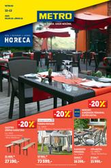 Horeca katalógus 2020/12-13