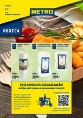 Horeca Extra 2021/06-07