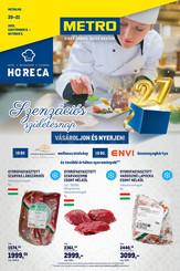 Horeca katalógus 2021/20-21