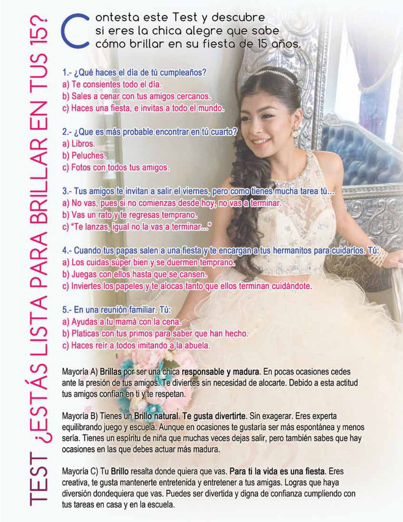 Amigas Maduras my publications - quinceaneras january 2016(web) - page 8-9