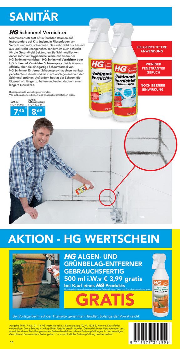 HG - 993117 DU-BM Voorjaar_publitas - Pagina 14-15