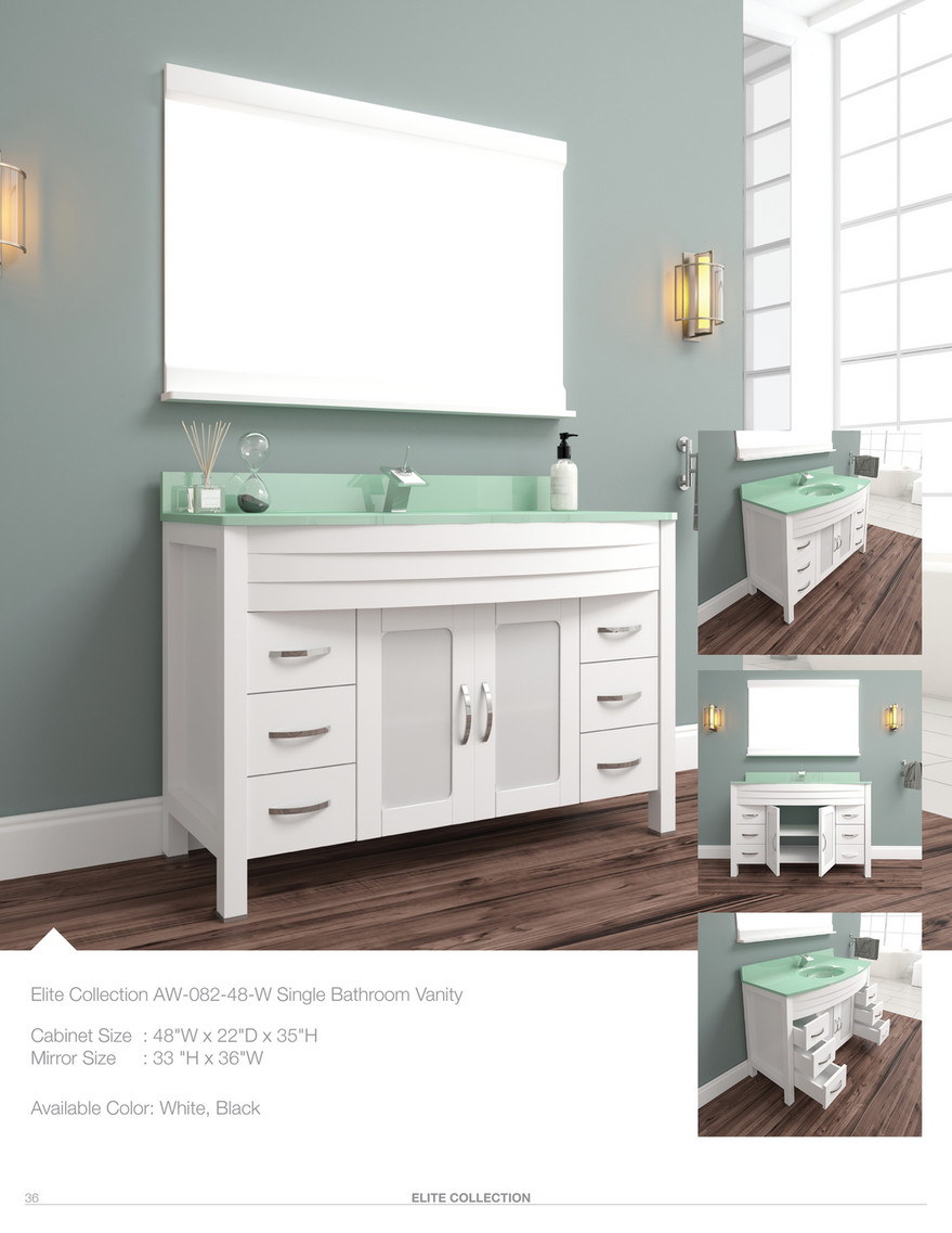 Home Design Outlet Center Selection 3 Page 4 5 Created With