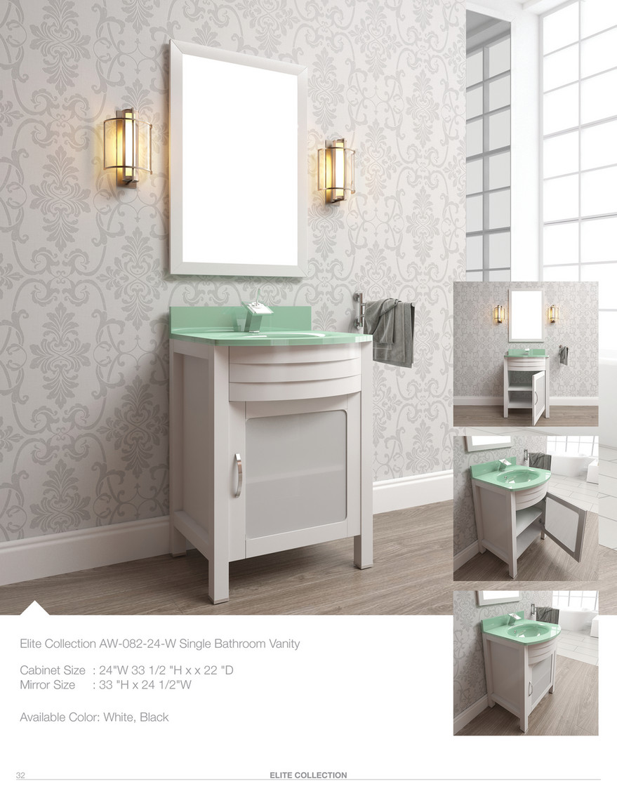 Home Design Outlet Center Selection 2 Page 1 Created With